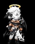 Slave Market's avatar