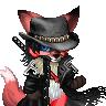 The S-Factor's avatar