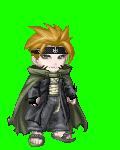 DAXTER22598's avatar