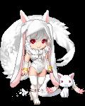 II-Midnight-Sakura-II's avatar