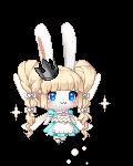 BabyxBecca's avatar