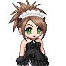Alice the Calico's avatar