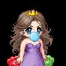 sweetsodazz's avatar