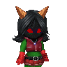 Redglare Neophyte's avatar