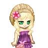 stawberryMmmmilk's avatar