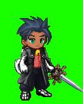 Yummietastieari's avatar