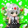 irapehellokitty o__o's avatar