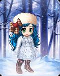 cleolvtempus's avatar