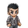 gitarking's avatar