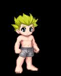 Nippon-Kitsune's avatar