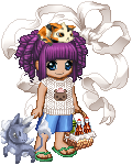 musicxfan18's avatar