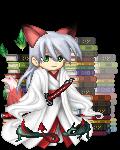 youcaska's avatar