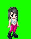 X-ur_tears_dont_fall-X's avatar