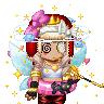 xOH B A B E H's avatar