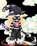 Britni03's avatar