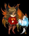 Una Tux's avatar