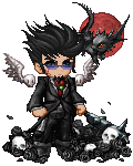 calzada22's avatar
