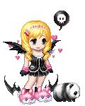 kit-kat-kittyy's avatar