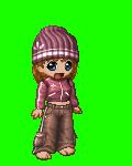 veraxdd's avatar