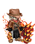 silent_thunder42's avatar