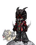 Mercenary_Wolf_1995
