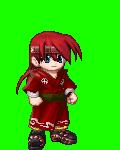 The_ Dragon_Swordsman's avatar