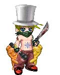 DingCamal's avatar