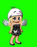 kisses98's avatar