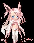 Ai_90's avatar