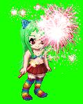 Maybe-So's avatar