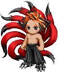 da_dark_dragon