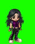 lime94's avatar