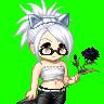 xkrystalxx's avatar