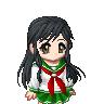 kagome_379's avatar