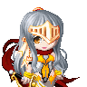 Rhaplanca's avatar