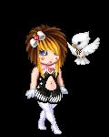 Purified Hologram's avatar