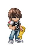 _PrettyBoySwaaqq_'s avatar