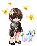 AUDREYxMULE 's avatar