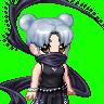 Yarina's avatar