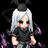 Hokusho-kun's avatar