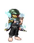 blakemethe's avatar