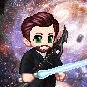 Starspeed's avatar