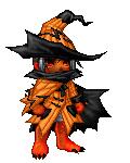 Zersetzen's avatar