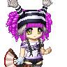 Gwynn4's avatar