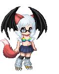 Mitsuki Izuka's avatar
