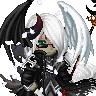 Kage_kun's avatar