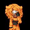 EgyptEvette's avatar