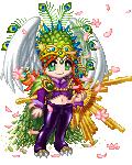 Aiylan's avatar