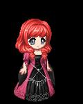 Mega Solar Girl Kia's avatar