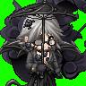 Atomic_panda19's avatar